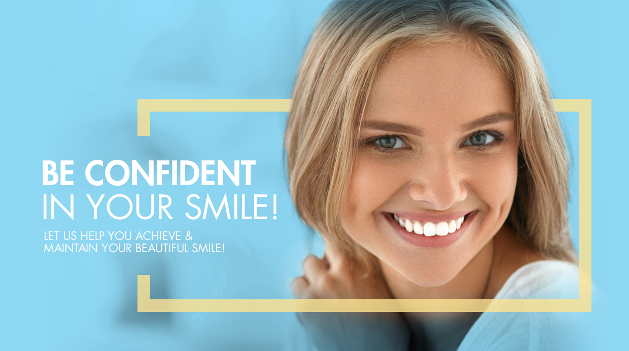 Beautiful Smiles of Long Island- Dental Care