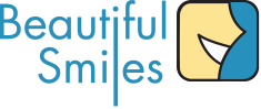 Beautiful Smiles of Long Island Retina Logo