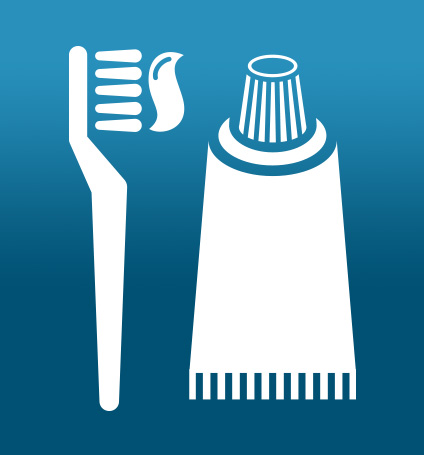 BeautifulSmiles-Cleaning and Consultation
