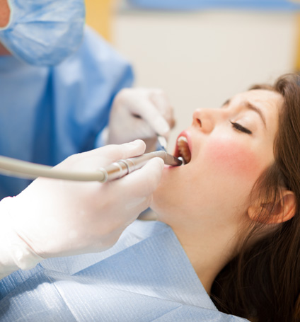 Beautiful Smiles of Long Island- Oral Surgery