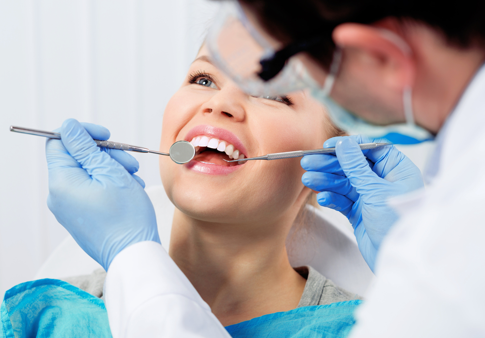 Beautiful Smiles of Long Island- Dental Implants
