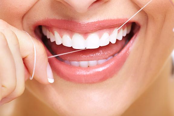 Beautiful Smiles of Long Island- Gum Disease