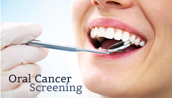Beautiful Smiles of Long Island- Oral Cancer Screening