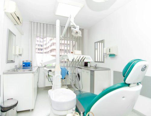 Semiannual Dental Visits